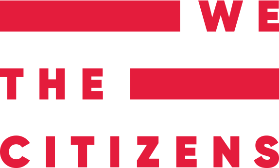 WE THE CITIZENS (WTC)